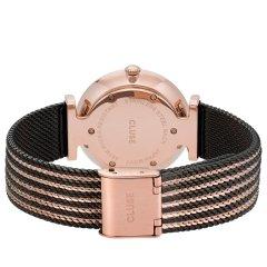 zegarek Cluse CL61005 • ONE ZERO • Modne zegarki i biżuteria • Autoryzowany sklep