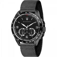 zegarek Maserati R8873612031 • ONE ZERO • Modne zegarki i biżuteria • Autoryzowany sklep