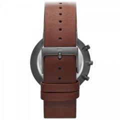 zegarek Skagen SKW6106 - ONE ZERO Autoryzowany Sklep z zegarkami i biżuterią