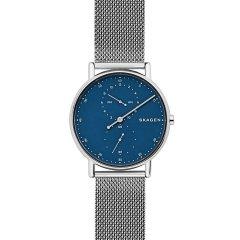 zegarek Skagen SKW6389 • ONE ZERO Autoryzowany • Sklep z zegarkami i biżuterią