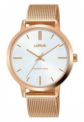 zegarek Lorus RG262NX9 • ONE ZERO • Modne zegarki i biżuteria • Autoryzowany sklep
