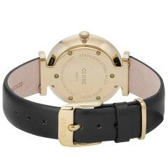 zegarek Cluse CL61006 • ONE ZERO • Modne zegarki i biżuteria • Autoryzowany sklep