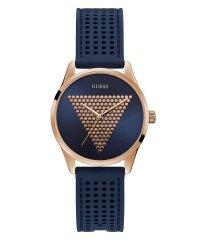 zegarek Guess Mini Imprint