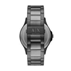zegarek Armani Exchange AX2427 • ONE ZERO • Modne zegarki i biżuteria • Autoryzowany sklep