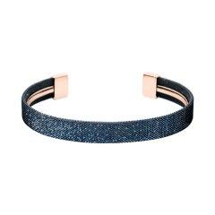 bransoletka Skagen SKJ1224998 • ONE ZERO • Modne zegarki i biżuteria • Autoryzowany sklep