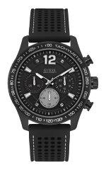 zegarek Guess W0971G1 • ONE ZERO • Modne zegarki i biżuteria • Autoryzowany sklep
