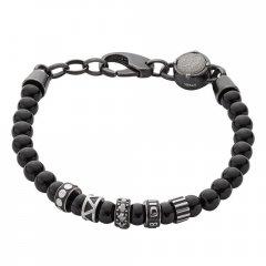 bransoletka Diesel DX0961001 • ONE ZERO • Modne zegarki i biżuteria • Autoryzowany sklep