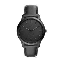 zegarek Fossil THE MINIMALIST - MONO