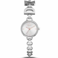 zegarek DKNY NY2828 • ONE ZERO | Time For Fashion