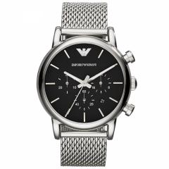 zegarek Emporio Armani AR1811 - ONE ZERO Autoryzowany Sklep z zegarkami i biżuterią