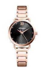 zegarek Adriatica A3729.9184Q • ONE ZERO • Modne zegarki i biżuteria • Autoryzowany sklep