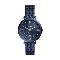 zegarek Fossil ES4094 • ONE ZERO • Modne zegarki i biżuteria • Autoryzowany sklep