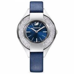 zegarek Swarovski 5547629 • ONE ZERO • Modne zegarki i biżuteria • Autoryzowany sklep