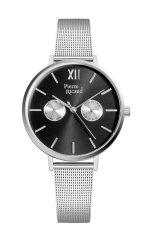 zegarek Pierre Ricaud P22110.5164QF• ONE ZERO • Modne zegarki i biżuteria • Autoryzowany sklep