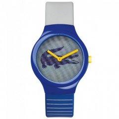 zegarek Lacoste 2020101 • ONE ZERO • Modne zegarki i biżuteria • Autoryzowany sklep