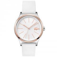 zegarek Lacoste 2000945 • ONE ZERO • Modne zegarki i biżuteria • Autoryzowany sklep