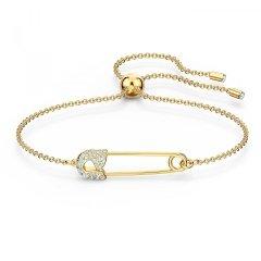 bransoletka Swarovski 5512739 • ONE ZERO • Modne zegarki i biżuteria • Autoryzowany sklep