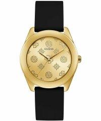 zegarek Guess GW0107L2 • ONE ZERO • Modne zegarki i biżuteria • Autoryzowany sklep