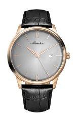zegarek Adriatica A8269.9257Q • ONE ZERO • Modne zegarki i biżuteria • Autoryzowany sklep