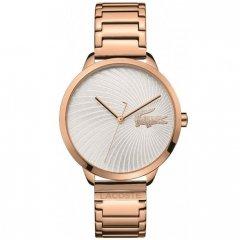 zegarek Lacoste Lexi