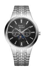 zegarek Pierre Ricaud P97225.5117QF • ONE ZERO • Modne zegarki i biżuteria • Autoryzowany sklep