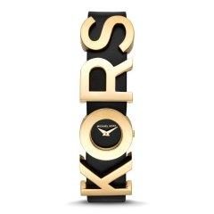 zegarek Michael Kors LOGO