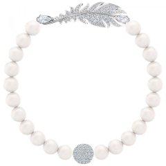 bransoletka Swarovski 5515020 • ONE ZERO • Modne zegarki i biżuteria • Autoryzowany sklep