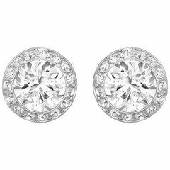 kolczyki Swarovski 1081942 • ONE ZERO • Modne zegarki i biżuteria • Autoryzowany sklep