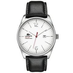 zegarek Lacoste 2010680 - ONE ZERO Autoryzowany Sklep z zegarkami i biżuterią