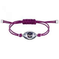 bransoletka Swarovski 5508534 • ONE ZERO • Modne zegarki i biżuteria • Autoryzowany sklep