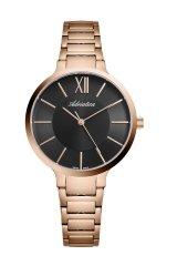 zegarek Adriatica A3571.9164Q • ONE ZERO • Modne zegarki i biżuteria • Autoryzowany sklep