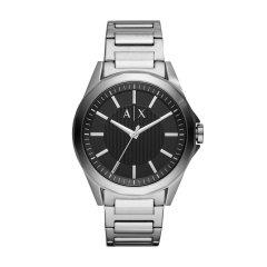 zegarek Armani Exchange AX2618 • ONE ZERO • Modne zegarki i biżuteria • Autoryzowany sklep