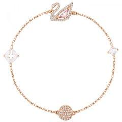 bransoletka Swarovski 5485877 • ONE ZERO • Modne zegarki i biżuteria • Autoryzowany sklep