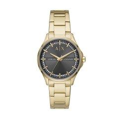 zegarek Armani Exchange LADY HAMPTON
