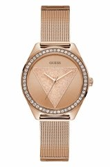 zegarek Guess Tri Glitz