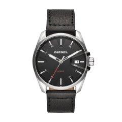 zegarek Diesel MS9