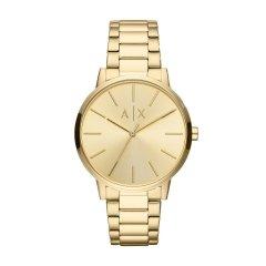 zegarek Armani Exchange Cayde