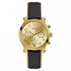 zegarek Guess Gwen