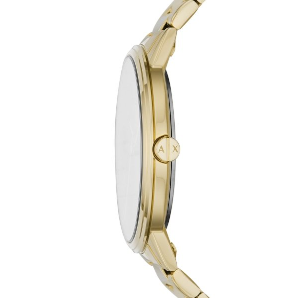 zegarek Armani Exchange AX7119 • ONE ZERO • Modne zegarki i biżuteria • Autoryzowany sklep