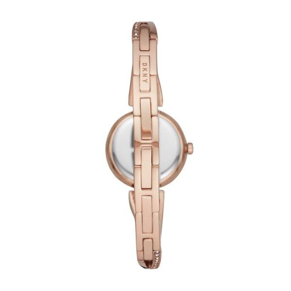 zegarek DKNY NY2831 • ONE ZERO | Time For Fashion