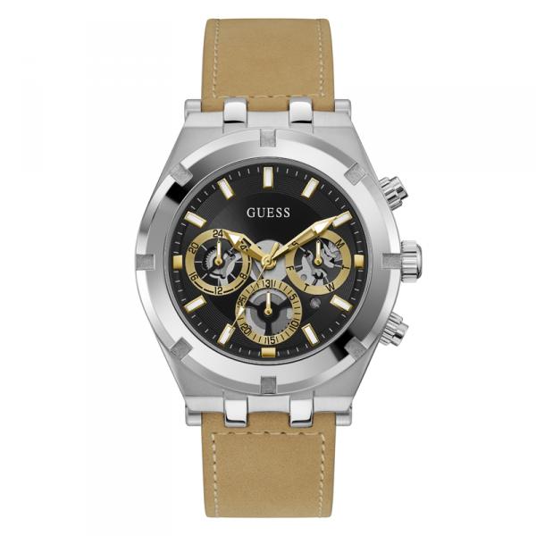 zegarek Guess GW0262G1 - ONE ZERO Autoryzowany Sklep z zegarkami i biżuterią
