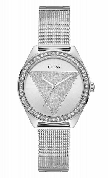 zegarek Guess W1142L1 • ONE ZERO • Modne zegarki i biżuteria • Autoryzowany sklep