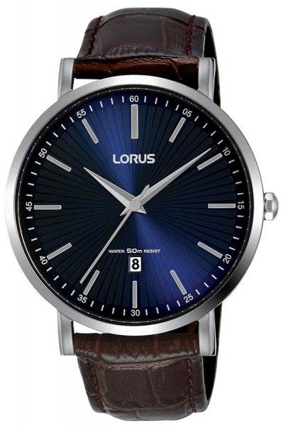 zegarek Lorus RH971LX8 • ONE ZERO • Modne zegarki i biżuteria • Autoryzowany sklep