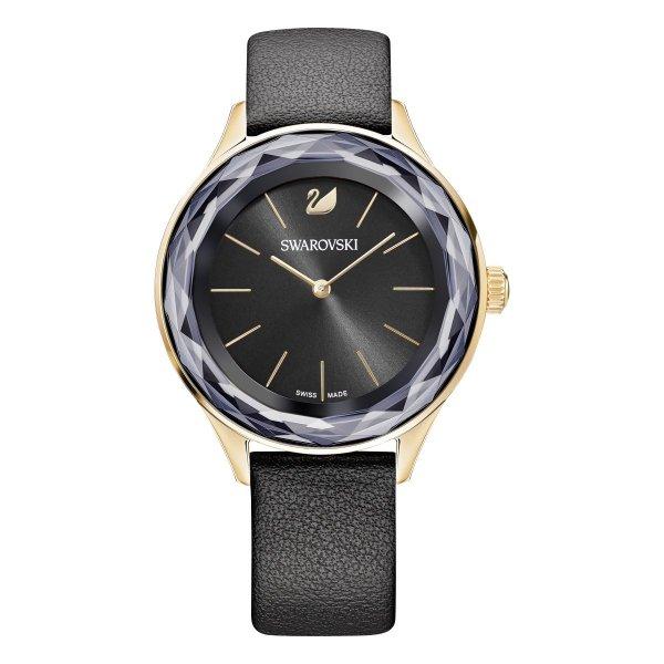 zegarek Swarovski 5295358 • ONE ZERO • Modne zegarki i biżuteria • Autoryzowany sklep