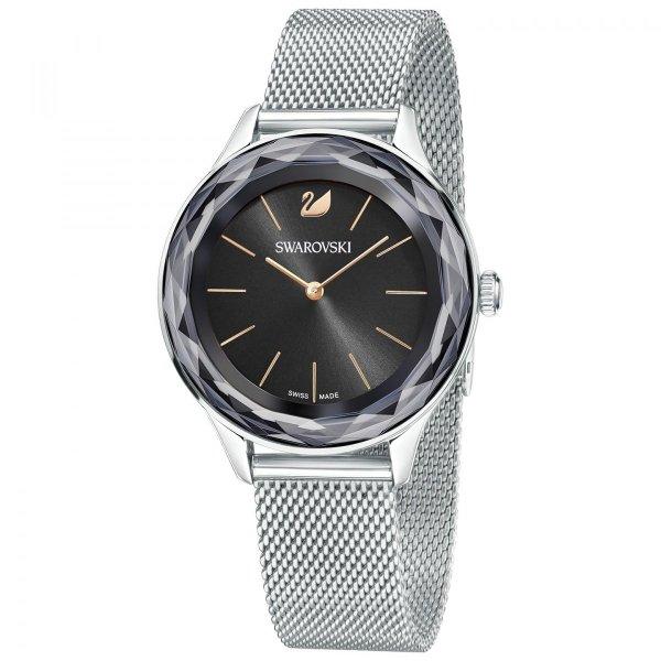 zegarek Swarovski 5430420 • ONE ZERO • Modne zegarki i biżuteria • Autoryzowany sklep