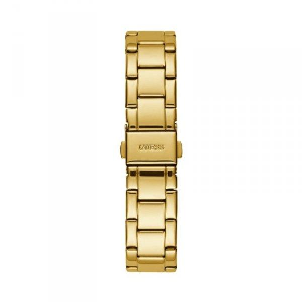zegarek Guess GW0001L2 • ONE ZERO • Modne zegarki i biżuteria • Autoryzowany sklep