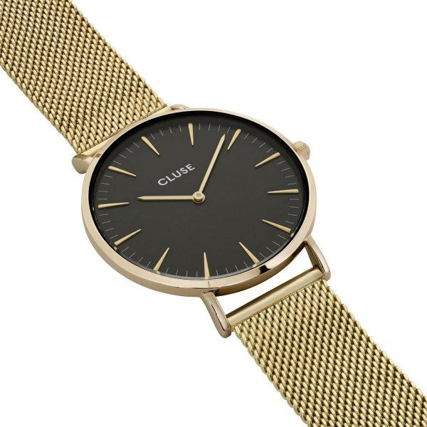 zegarek Cluse CL18110 • ONE ZERO • Modne zegarki i biżuteria • Autoryzowany sklep