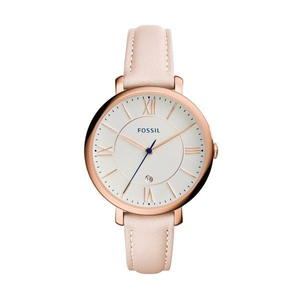 zegarek Fossil ES3988 - ONE ZERO Autoryzowany Sklep z zegarkami i biżuterią