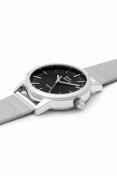 zegarek Pierre Ricaud P51091.5114Q • ONE ZERO • Modne zegarki i biżuteria • Autoryzowany sklep