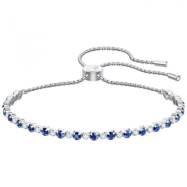 bransoletka Swarovski 5465383 • ONE ZERO • Modne zegarki i biżuteria • Autoryzowany sklep